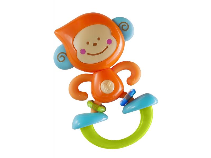 B-Kids Kousátko opička