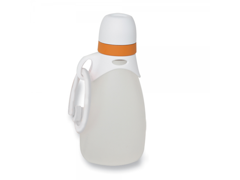 Infantino fľaštička Squeeze