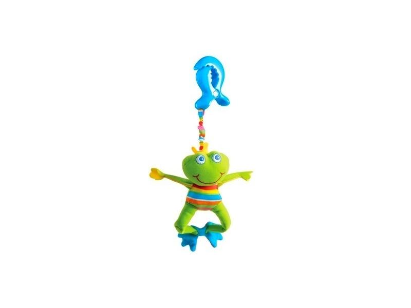 Žabák Frankie Tiny Smarts™