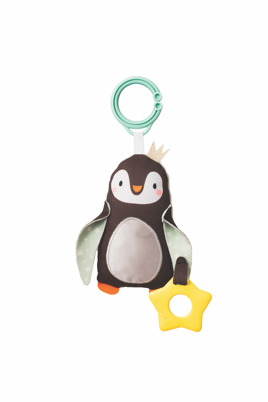 Tučňák Prince