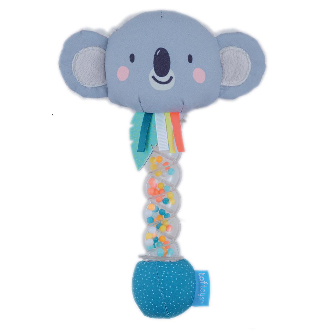 Hrkálka presýpacia  palička Koala