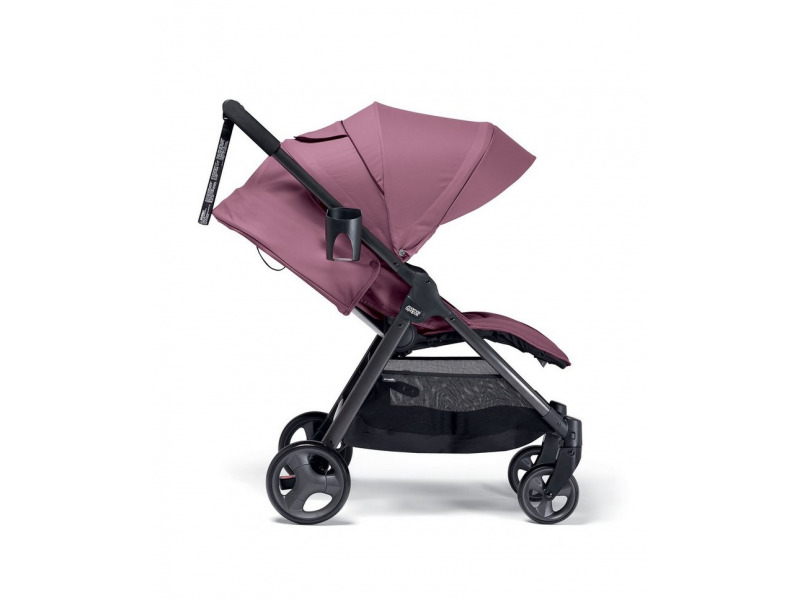 Mamas & Papas Armadillo Pink Orchid 2019