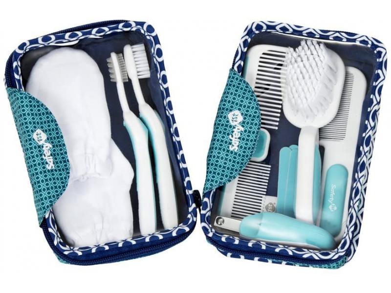 Hygienická sada pro děti Baby Vanity Arctic