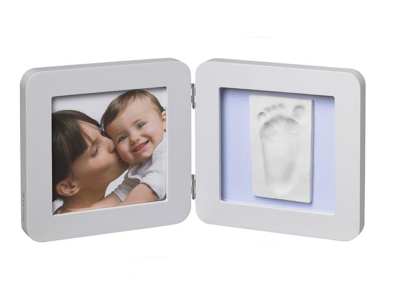 Rámeček Print Frame Pastel