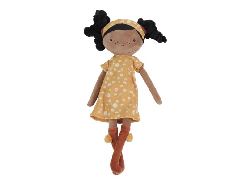 Little Dutch bábika Evi 35cm