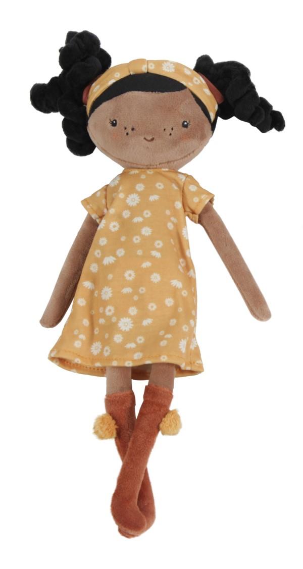 Bábika Evi 35cm
