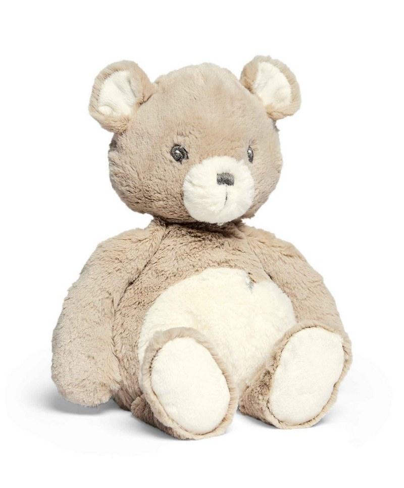 Medvedík Tally