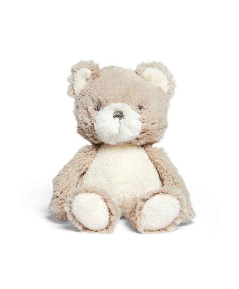 Medvieďa Tally