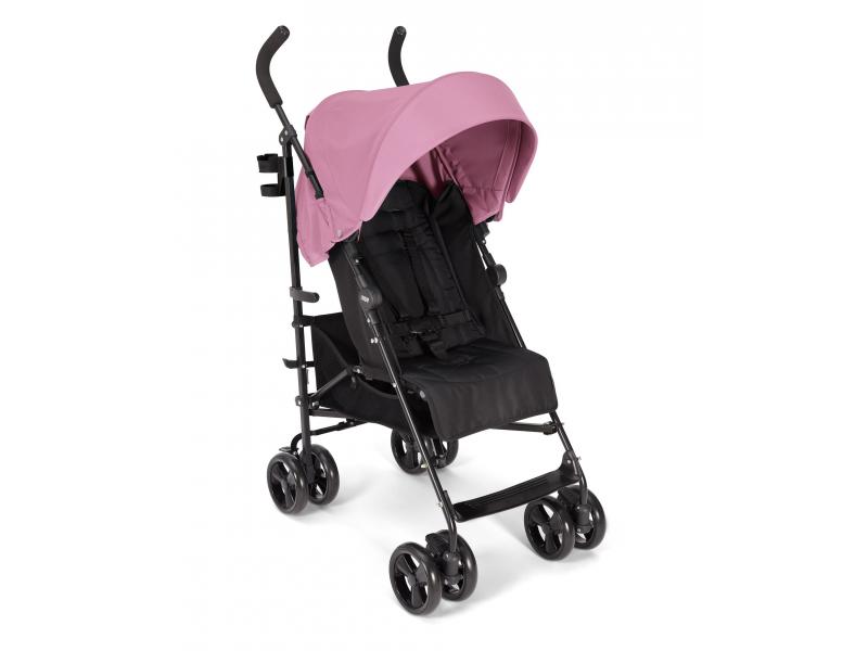 Mamas & Papas Kočárek Cruise Rose Pink