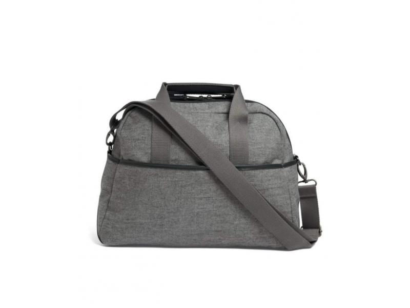 Přebalovací taška Bowling Simply Luxe