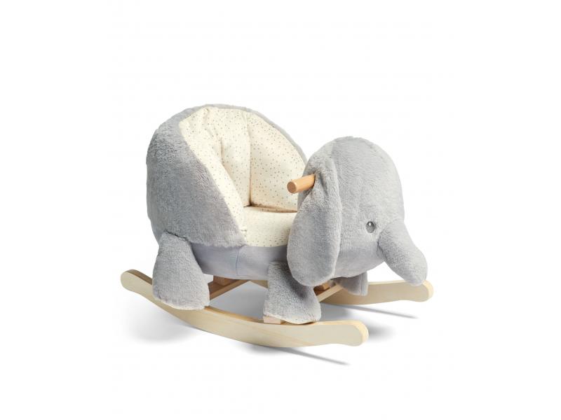 MAMAS & PAPAS houpací slon Ellery