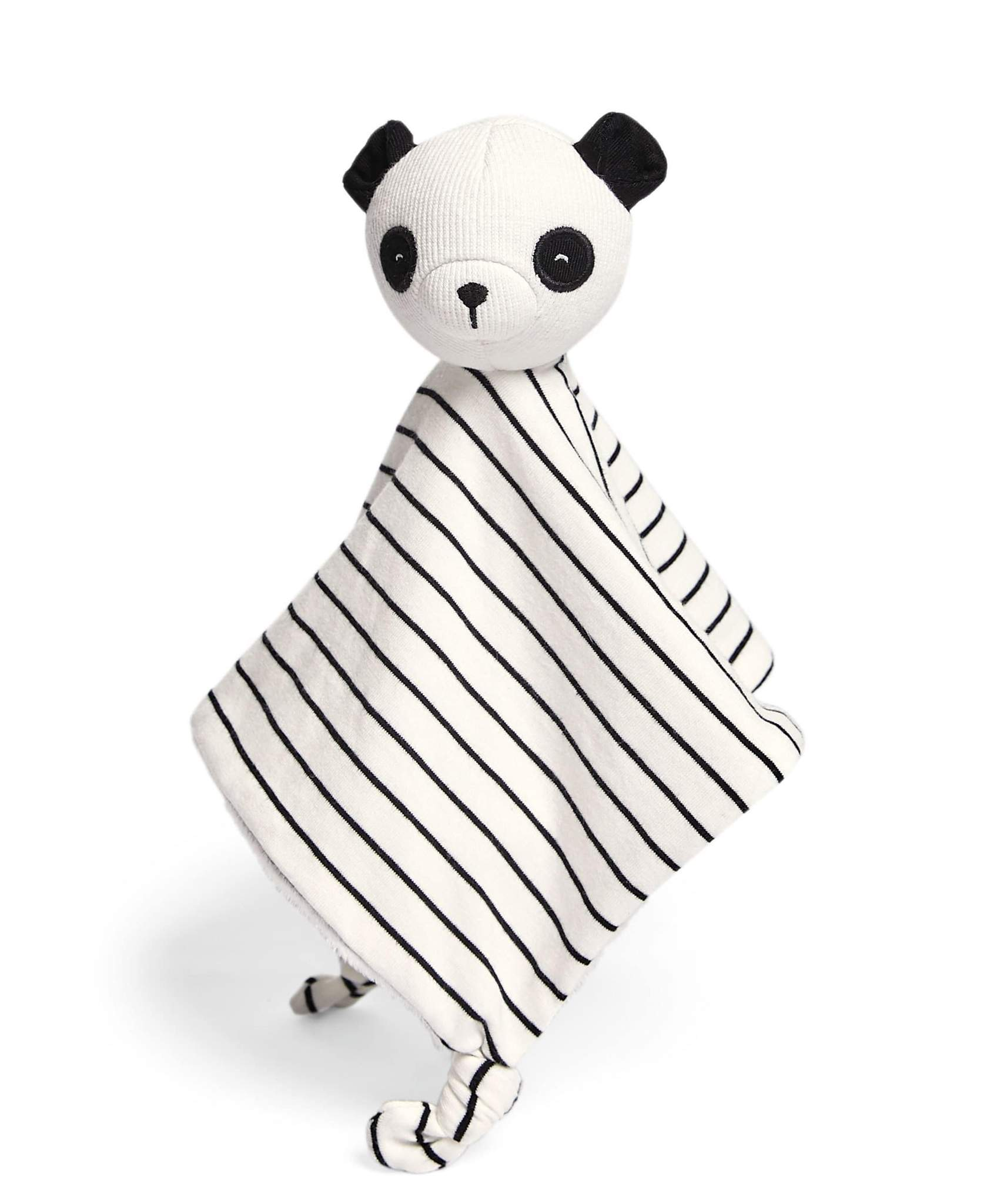 Maznáčik Panda