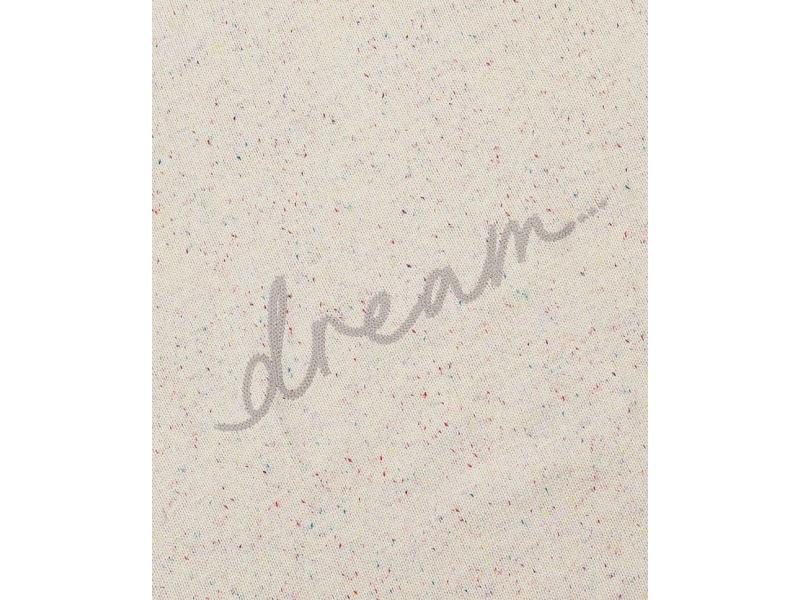 Pletená deka Dream