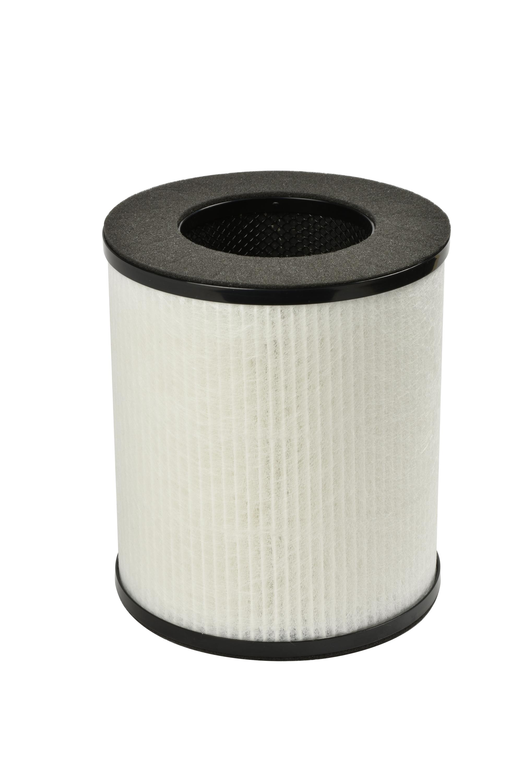 Náhradný filter pre čističku vzduchu