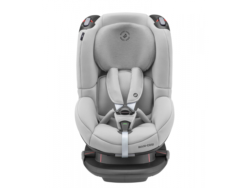 Maxi-Cosi Tobi autosedačka Authentic Grey