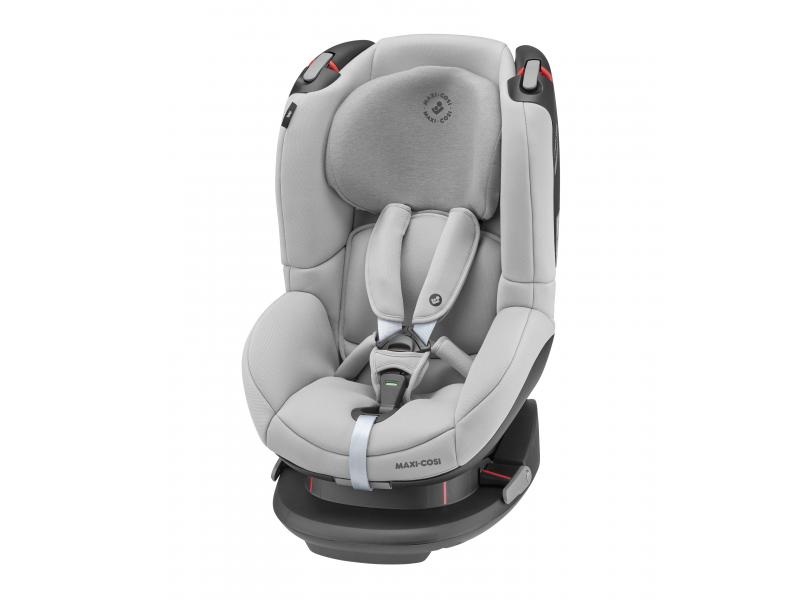 MAXI-COSI Tobi 2020 Authentic Grey