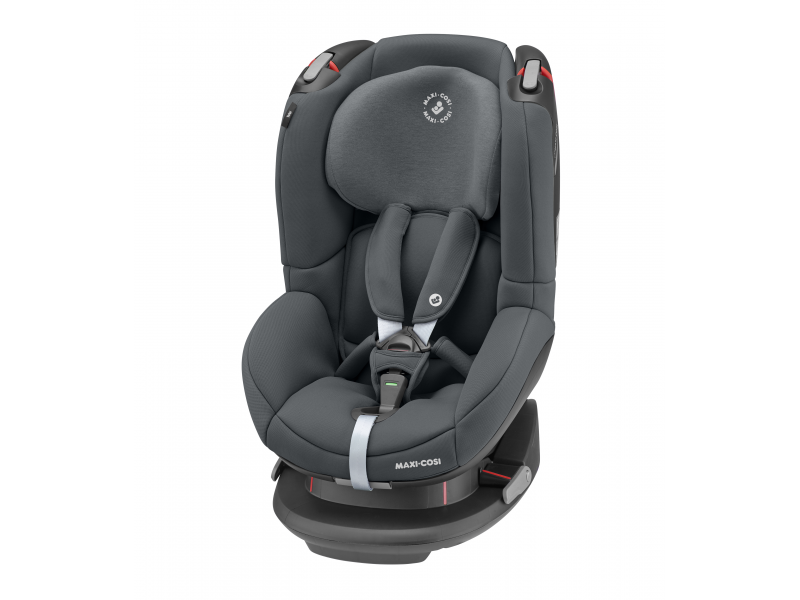 MAXI-COSI Tobi 2021 Authentic Graphite