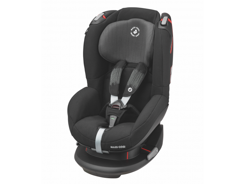 MAXI-COSI Tobi 2020 Frequency Black