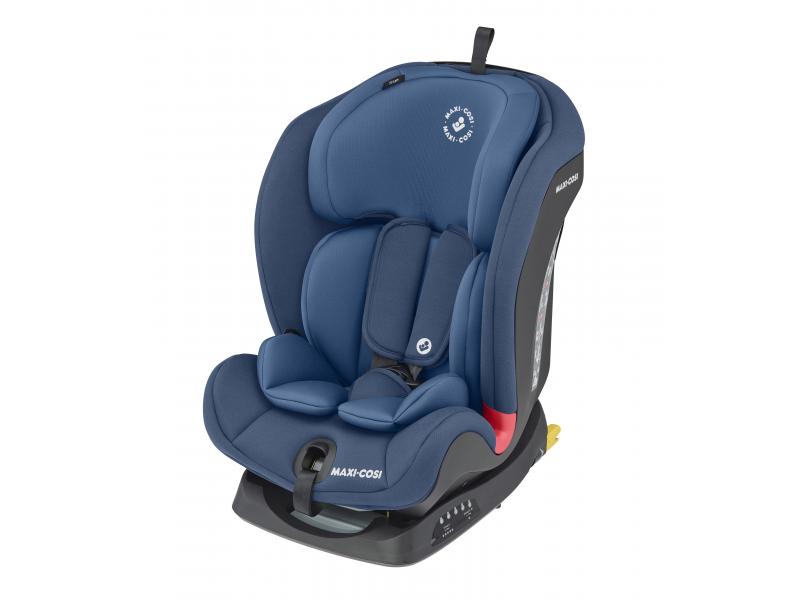 MAXI-COSI Titan 2020 Basic Blue