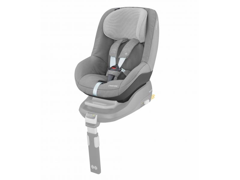 MAXI COSI Pearl Smart 2020 Nomad Grey