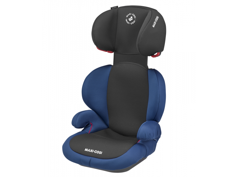Maxi-Cosi Rodi SPS autosedačka Basic Blue