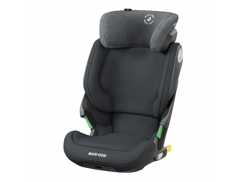 MAXI-COSI Kore i-Size 2020 Authentic Graphite
