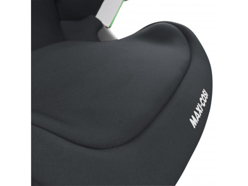 Maxi-Cosi Kore Pro i-Size autosedačka Authentic Graphite