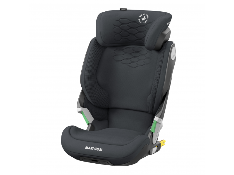 MAXI COSI Kore Pro i-Size 2020 Authentic Graphite