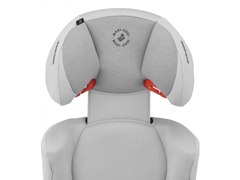 Maxi-Cosi Rodi AirProtect autosedačka Authentic Grey