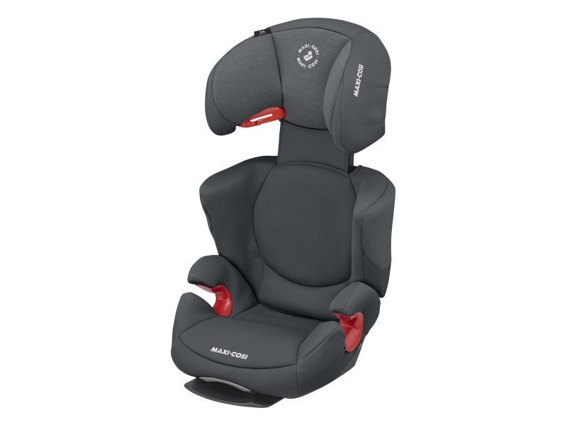 MAXI-COSI Rodi AirProtect 2020 Authentic Graphite