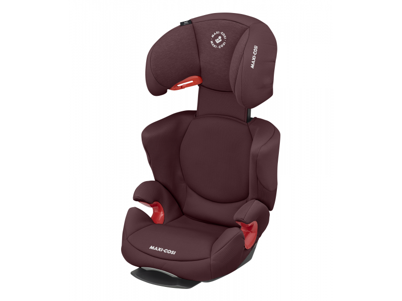 MAXI-COSI Rodi AirProtect 2020 Authentic Red