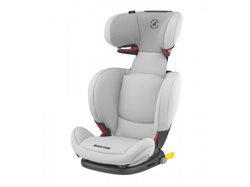 MAXI-COSI RodiFix AirProtect 2020 Authentic Grey