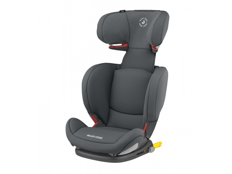 MAXI-COSI RodiFix AirProtect 2020 Authentic Graphite