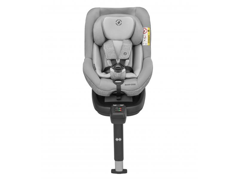 Maxi-Cosi Beryl autosedačka Nomad Grey