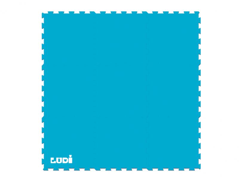 Puzzle penové 145x145 cm Maxi