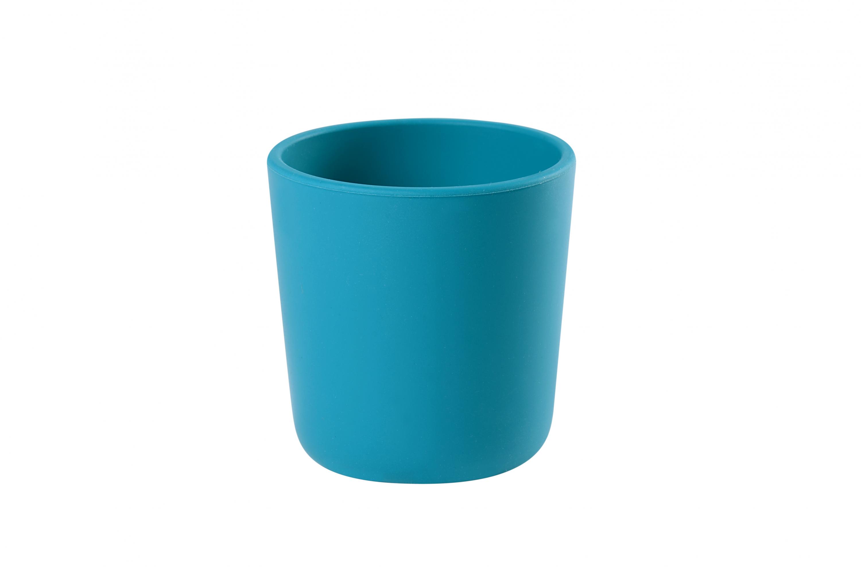 Téglik silikónový Blue