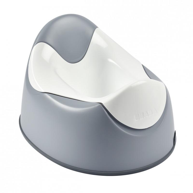 Nočník ergonomický Light Mist
