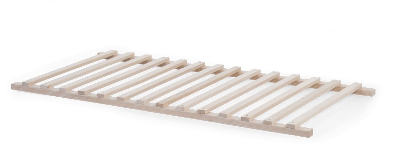 Drevený rošt 70x140cm pre posteľ Tipi / Domček