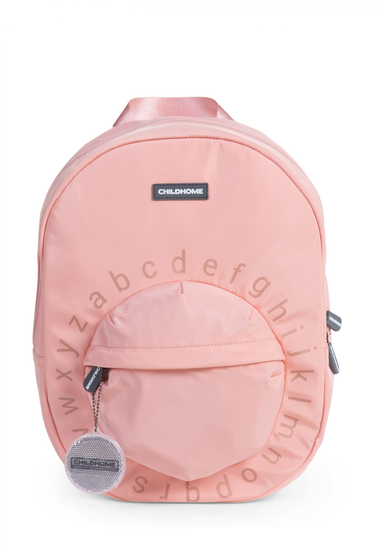 Detský batoh Kids School Backpack Pink Copper