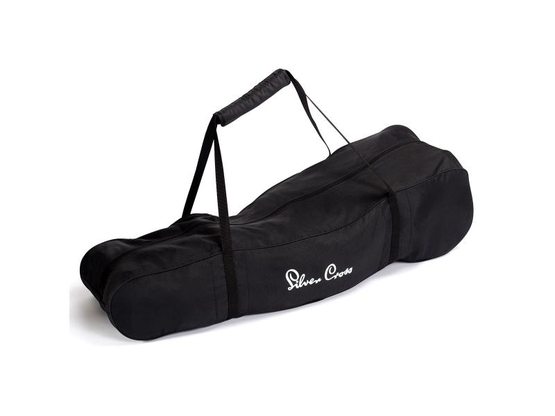 Cestovní taška pro kočárek
