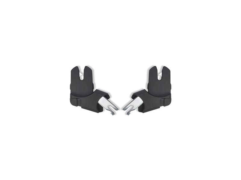 Silver Cross Adaptéry na Reflex pro autosedačku Simplicity