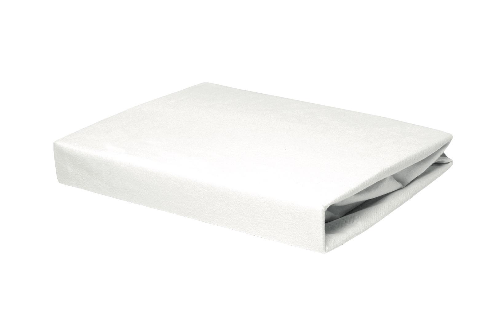 Ochranný kryt matrace 120x60 cm bavlna