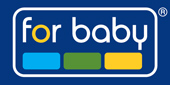 For Baby spol. s r. o. logo
